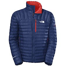 Picture of MEN'S THUNDER MICRO JACKET