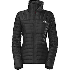 Picture of WOMEN'S THUNDER MICRO JACKET