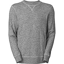 Picture of MEN'S L/S COPPERWOOD CREW