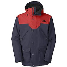 Picture of MEN'S T-DUBS JACKET