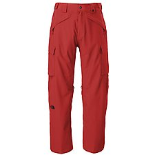 Picture of MEN'S SLASHER CARGO PANT
