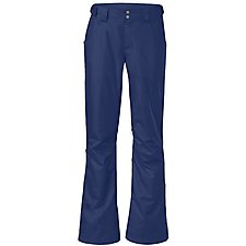 Picture of WOMEN'S FARROWS TWILL PANT