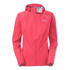 Picture of WOMEN'S STORMY TRAIL JACKET