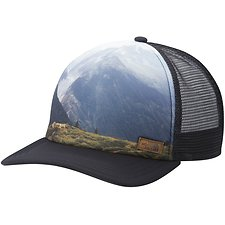 Picture of PHOTOBOMB HAT
