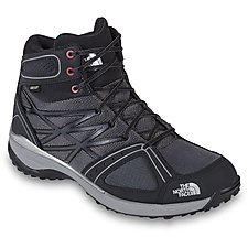 Picture of MEN'S ULTRA HIKE MID GTX