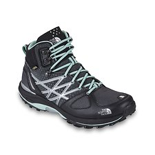 Picture of WOMEN'S ULTRA FASTPACK MID GTX