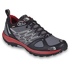 Picture of MEN'S ULTRA FASTPACK GTX